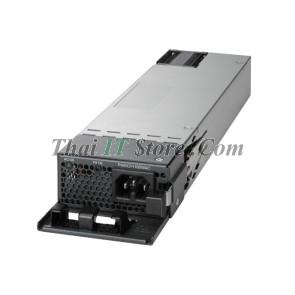 Catalyst 9300 AC Power Supply 1900W