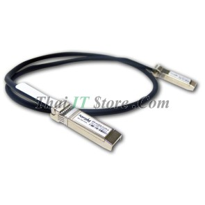 SFP-H10GB-CU1M SFP+ 10GBASE-CU with Cable 1 Meter