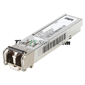 Cisco SFP 1000BASE-LH Up to 10km (Single-Mode) [GLC-LH-SMD]