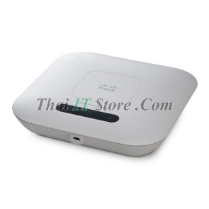 Cisco SMB Wireless-N AP 321 [WAP321-E-K9]