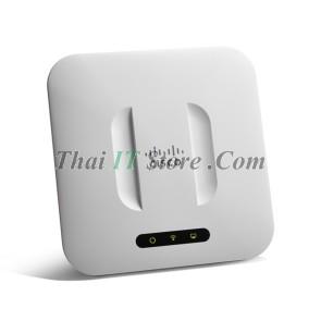 Cisco SMB Wireless-AC/N AP 371 [WAP371-E-K9]