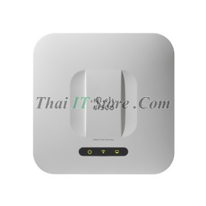 Cisco SMB 561Dual Wireless Access Points [WAP561-E-K9]