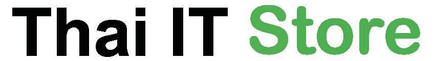 thaiitstore.com