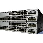 Cisco Catalyst 3750-X Series End Of Sale and End Of Life