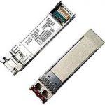 Cisco SFP+ 10-Gigabit Ethernet ใช้กับรุ่นไหนได้บ้าง