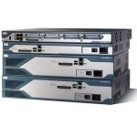 Cisco Router 2800 Series End Of Sale and End Of Life