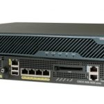 Cisco ASA 5550 Adaptive Security Appliance End-of-Sale and End-of-Life
