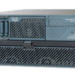 Cisco ASA 5580 Adaptive Security Appliance End-of-Sale and End-of-Life