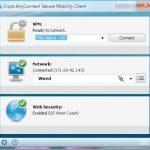 ความแตกต่างระหว่าง Cisco AnyConnect Essentials VS. Cisco AnyConnect Premium SSL VPN